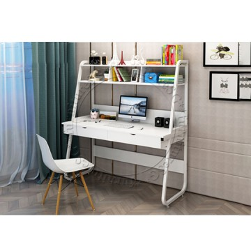 Parson Computer Work Desk | Available in 2 Colours