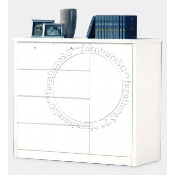 Chest of Drawers COD1006A