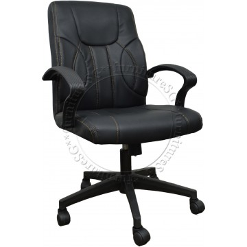 Marco Office Chair