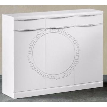 Lanai Shoe cabinet 03
