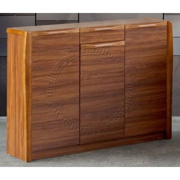 Laysan Shoe Cabinet 03