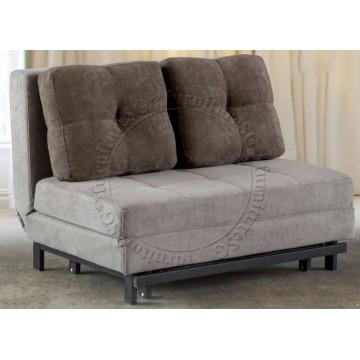 Taylor Sofa Bed
