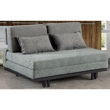 Thalor Sofa Bed