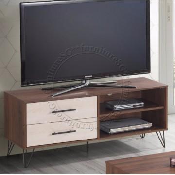 Maro TV Console