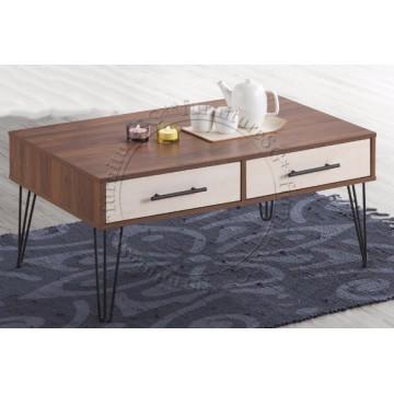 Maro Coffee Table