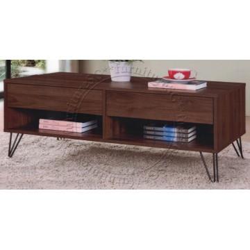 Hemy Coffee Table