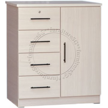 Chest of Drawers COD1174A