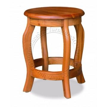 Dining Wooden Stool