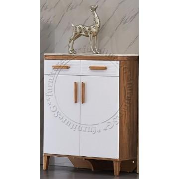 Shoe cabinet SC1372