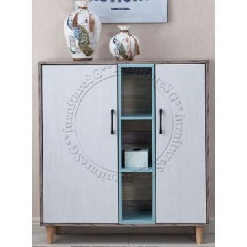 Shoe cabinet SC1391