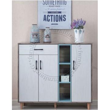 Shoe cabinet SC1392