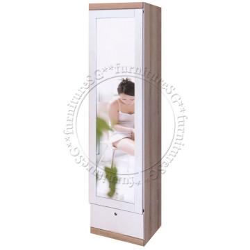Shoe cabinet SC1396
