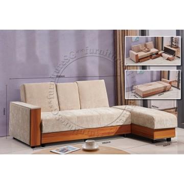 Sofa Bed SFB1069