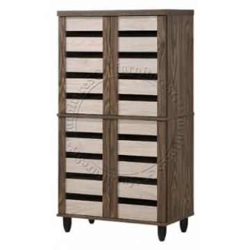 Shoe cabinet SC1397