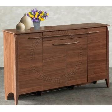 Shoe cabinet SC1402