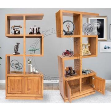 Display Cabinet DC1060