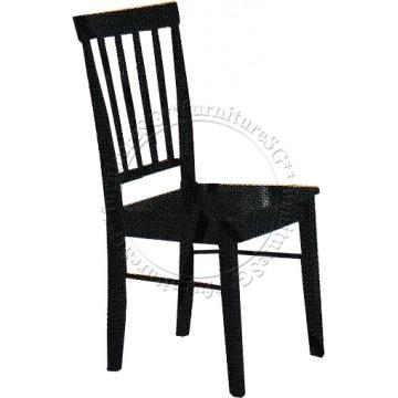 Dining Chair DNC1170