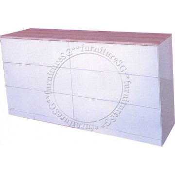 Chest of Drawers COD1195