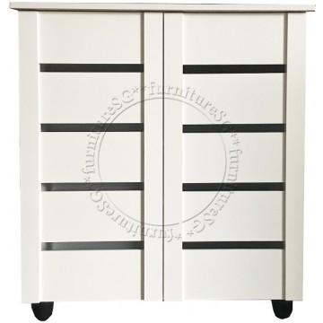 Shoe cabinet SC1418