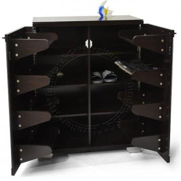 Venus Shoe Cabinet 01