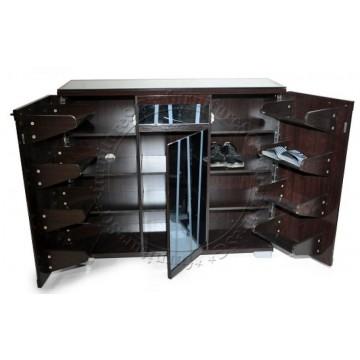 Venus Shoe Cabinet 02