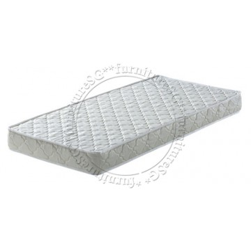 Inndream Foam Mattress (Single 5 inches)