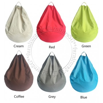 Kagawa Bean Bags
