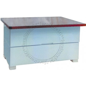 Coffee Table CFT1325