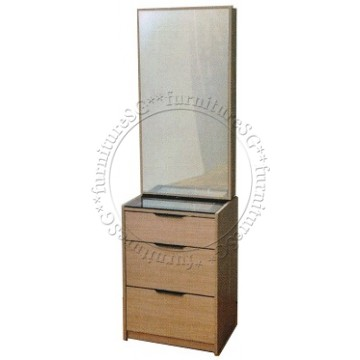 Dressing Table DST1134