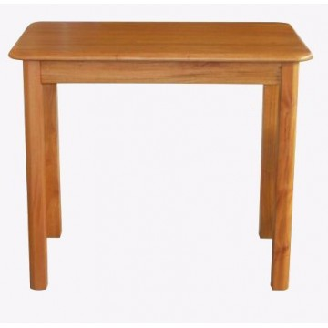 Dining Table Set DNT1073W - Table only