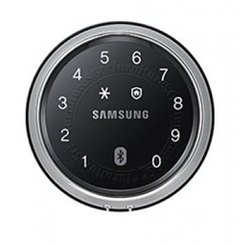 Samsung SHP-DS705