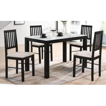 Dining Table Set DNT1377D