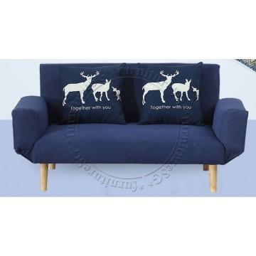 Valentine Sofa Bed