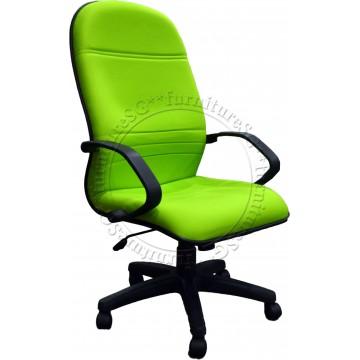 Office Chair OC1099 (Green)