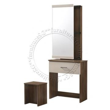 Olivia Dressing Table 03