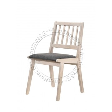 Zella Dining Chair