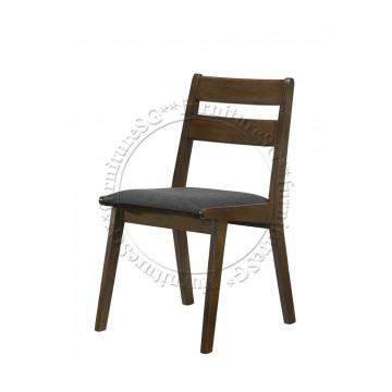 Fella Dining Chair