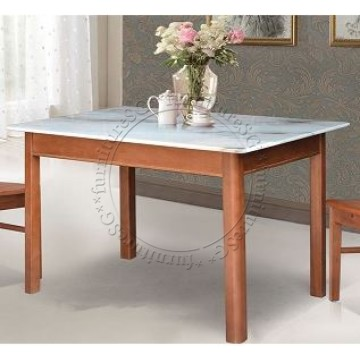 Dining Table DNT1398B