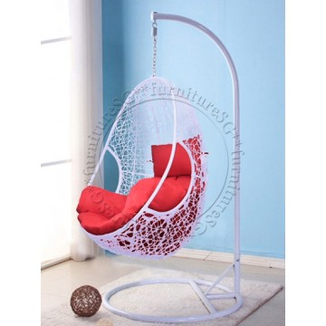 Cocoon Swing / Hanging Chair HC1098