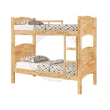Richmond Double Deck Bunk Bed