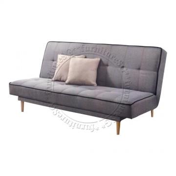 Jayden Fabric Sofa Bed