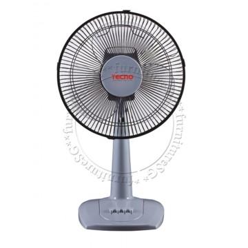 TECNO 12 Inch Desk Fan(TDF 1208)