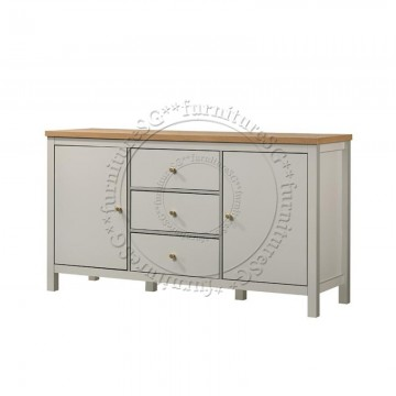 Hasvag Sideboards and Buffets