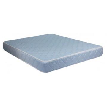 Super Foam Queen Size 6 inches or 8 inches Mattress