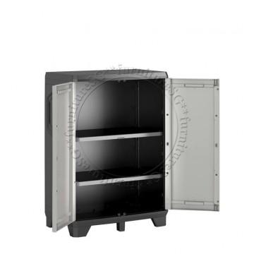 Keter - Gear Base Cabinet